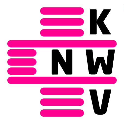 logo KNWV
