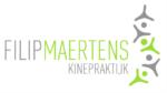 logo-kine.png