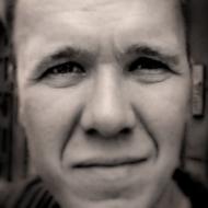 Frank Vanpachtenbeke