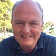 Peter Pollet