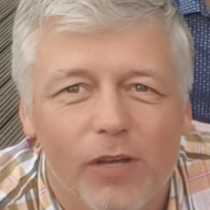 Jean Van Hoornweder